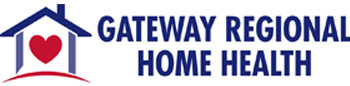Gateway Regional Home Health